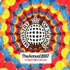 Various Artists - The Annual 2007 [2CD + DVD]